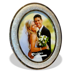 romantic picture frames by Hallmark India