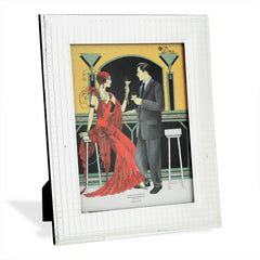 photo frames for couples by Hallmark India