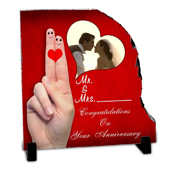 wedding anniversary gifts delhi