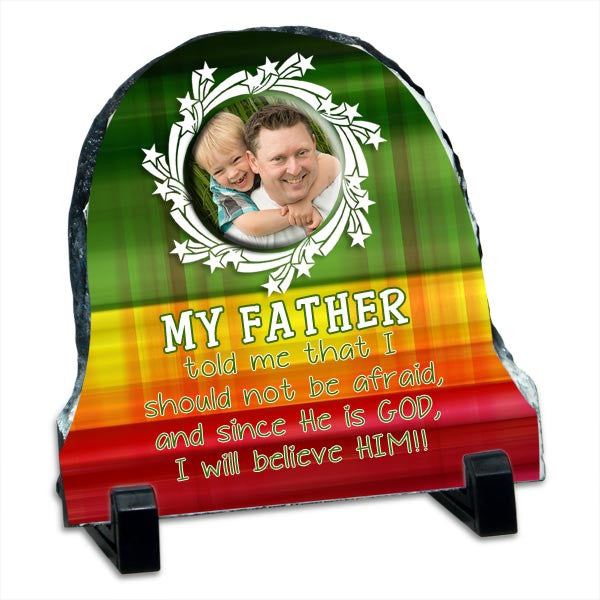 best gifts for dad delhi