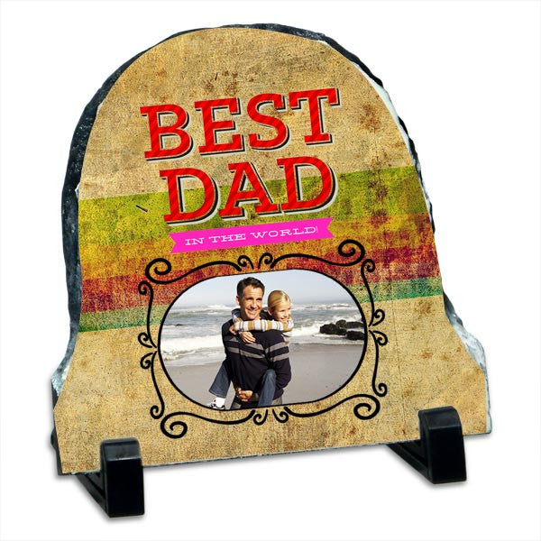 gifts for dad delhi