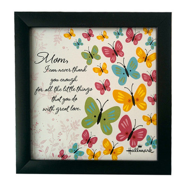 gifts for mothers by Hallmark India