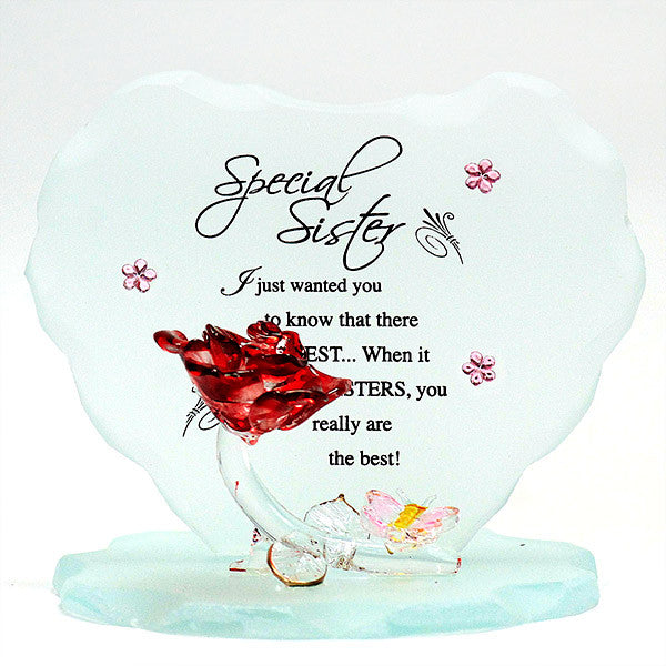 best gift for sister by Hallmark India