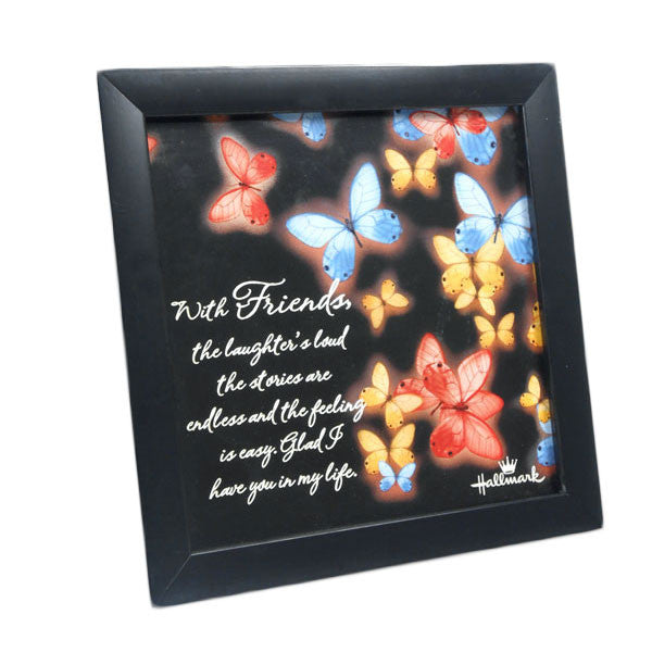 gifts for best friends by Hallmark India