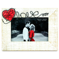 love photo frames by Hallmark India