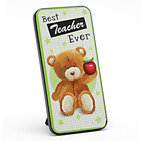 teacher gifts by Hallmark India