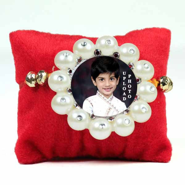 best gifts for raksha bandhan
