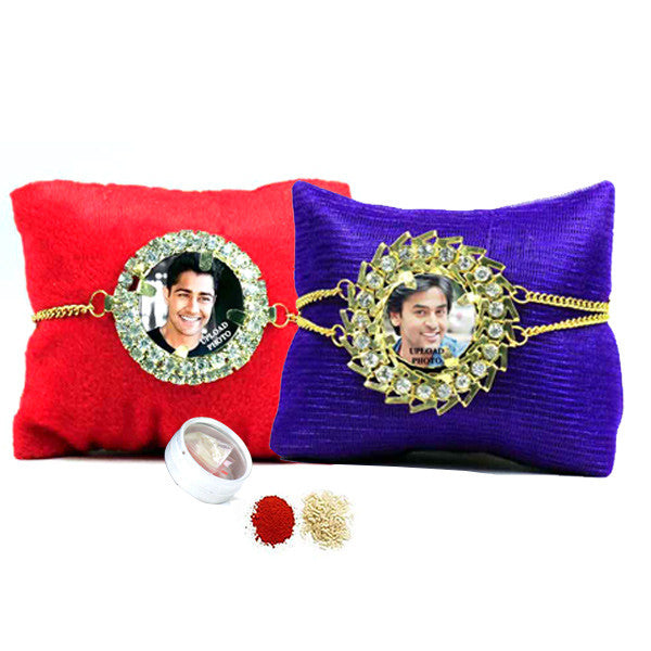rakhi gift for brother