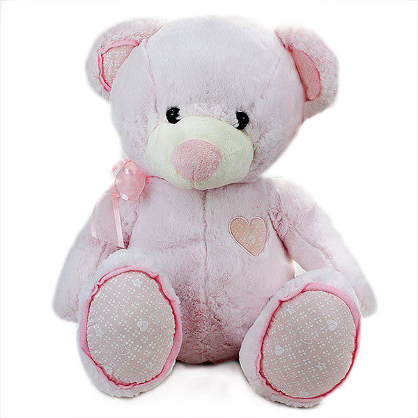 teddy bear shop online in india