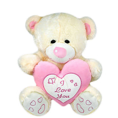buy teddy bear online in india