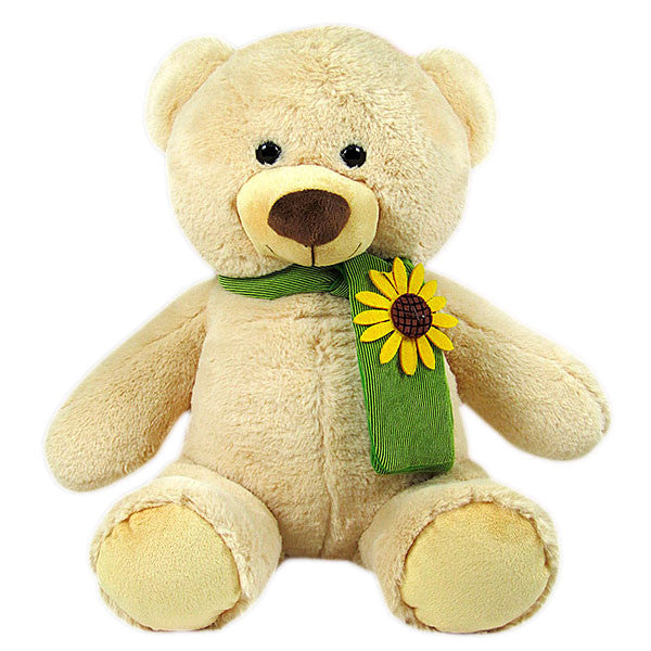 best teddy bear in india