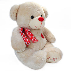 Buddy Heart Bear (40 Cm)