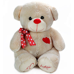 online soft toys for valentine