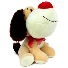 Lovely Kissable Puppy (25 Cm)