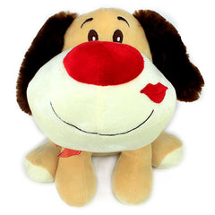 valentine soft toys in India