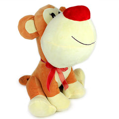 Blinding Heart Monkey (40 Cm)
