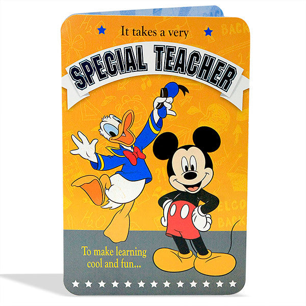 gifts for teachers on teachers day