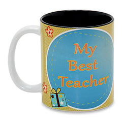 teachers day gift