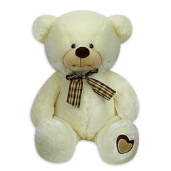 soft toys teddy bear by Hallmark India