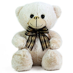 Shop online teddy bear