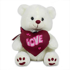 giant teddy bear by Hallmark India