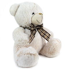 Gleam Amour Teddy Bear - 25 cm