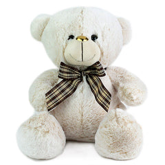 Shop soft toys for kids