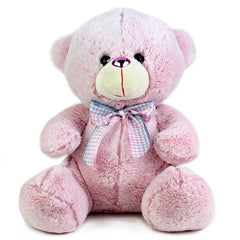 Shop pink teddy bear
