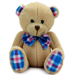 Fascinating Teddy Bear (15 Cm)