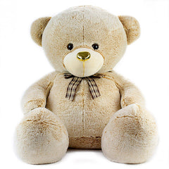 Shop huge teddy bear