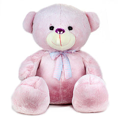 Shop soft toys online for kids