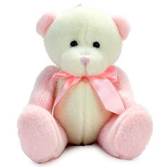 Cuddly Delight Teddy Bear (15 Cm)