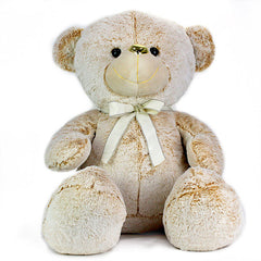 Shop cute teddy bears
