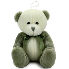 Lovable Teddy Bear (15 Cm)