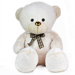 Shop buy teddy bear