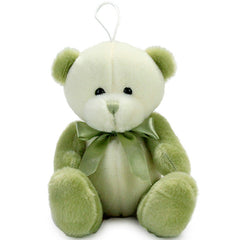 Allure Delight Bear (15 Cm)