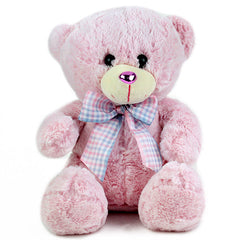 Shop teddy bear gifts