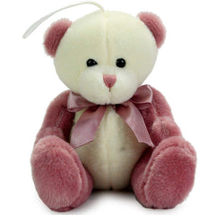 Cute Delight Bear (15 Cm)
