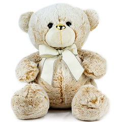 Shop soft teddy bears