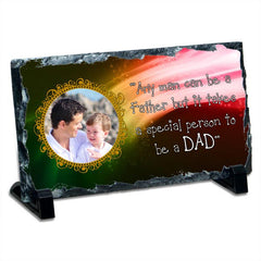 Send personalised daddy gifts