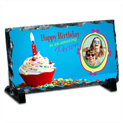 Send personalised birthday gifts