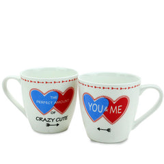 buy valentines gifts for men by Hallmark India