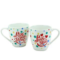 buy valentine's day gifts for him by Hallmark India