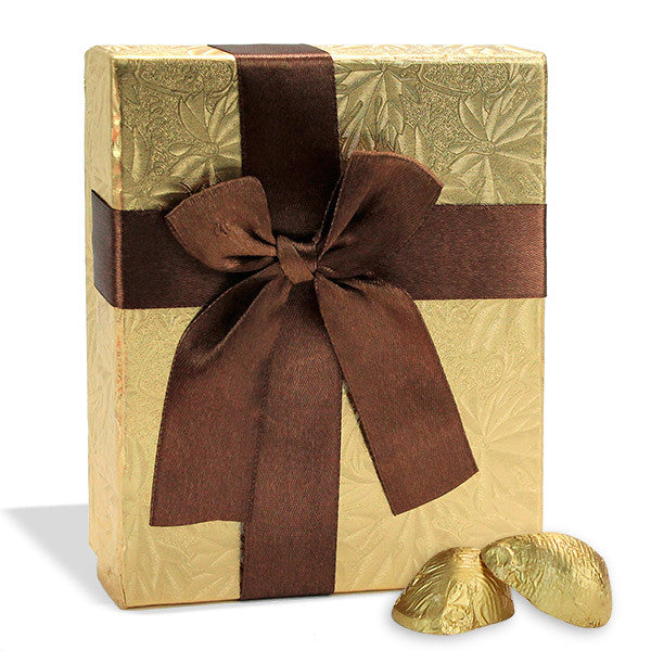 Shop chocolate gift boxes