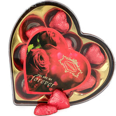 Shop chocolates online