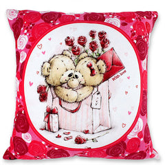 buy valentine's day cushions