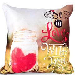 buy valentines day pillows
