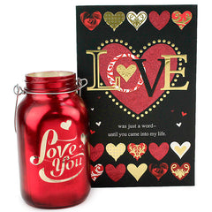 Shop valentine's day gifts online