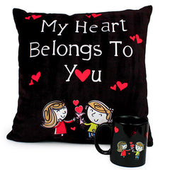 Shop valentines gifts for men online