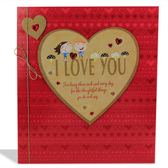 Shop valentine greeting cards